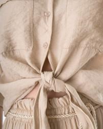 Блуза женская S21-C142GL-2/21-7 (4)