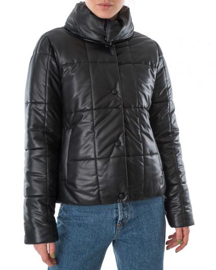 Куртка жіноча 56S00654-1T004445-K299/21-22-2