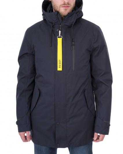Куртка-пуховик мужской MR07.30.193-000-507/19-20-2