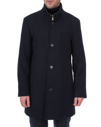 Пальто мужское 1993-98-019/19-20