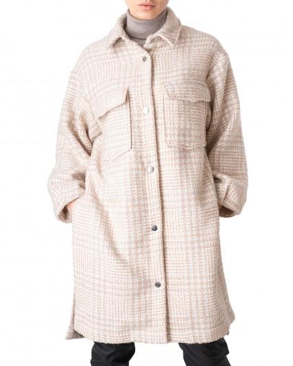 Пальто жіноче K9990015K/20-21-2
