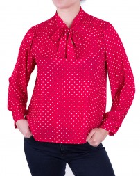 Блуза женская 0040507004/8-91 (4)