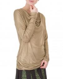 Блузка женская 71840-7306-57000         (2)