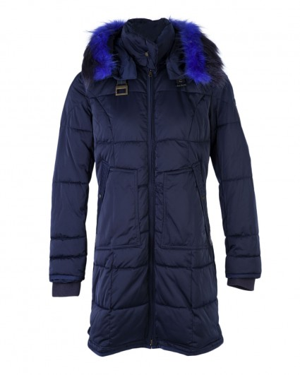 Куртка жіноча 92365-5389-11000/7-81