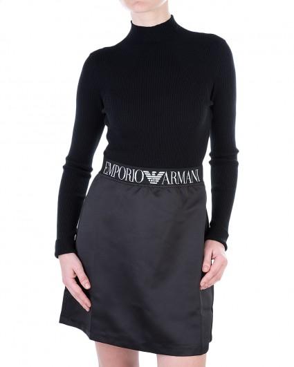 Платье женское 6Z2AY4-2N5CZ-0999/8-92