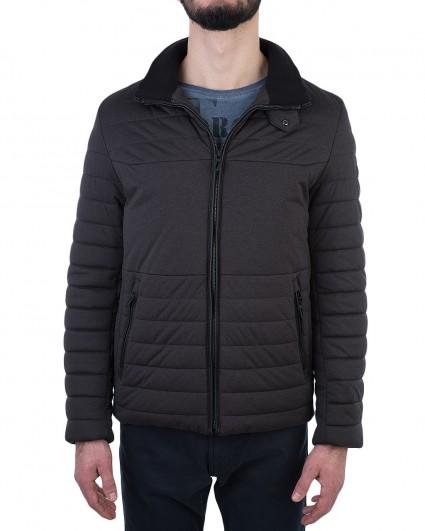 Куртка мужская 870000-89065-29/7-81
