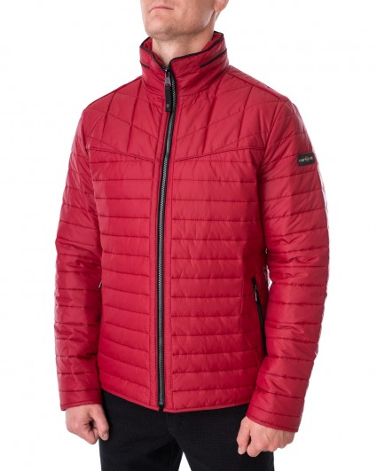 Куртка мужская 5137N2881-690/20-21