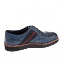 Ботинки мужские 35090/19-20 (4)