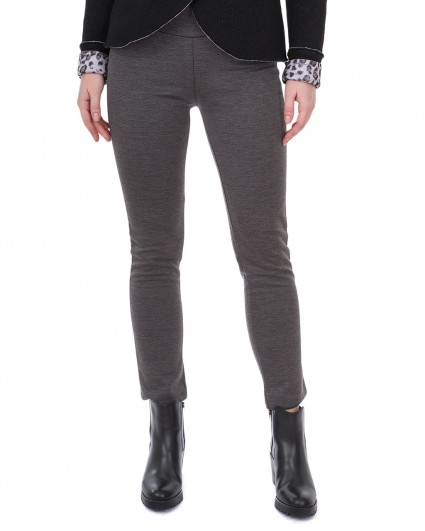 Trousers are female 1400056/6-7