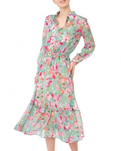 The dress is female AACWZQC/20