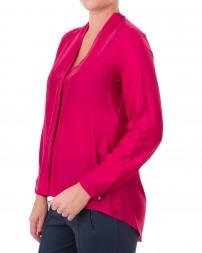 Блуза женская 23614-6408-22000/6-7     (4)