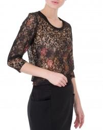 Блуза  жіноча  CFC0030454004/4-5        (5)