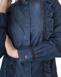 Блуза женская 59119-5500/7-8 (6)