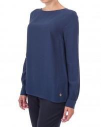Блуза женская 56C00130-1T001504-U280/8-91 (3)