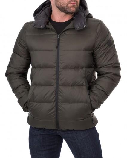 Куртка мужская 20709569-77220/19-20-3-1