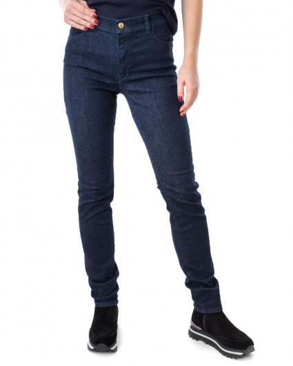 Jeans for women 56J00005-1T004366-A003-U290/20-21