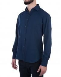 Рубашка мужская 48163-360/15-16          (2)