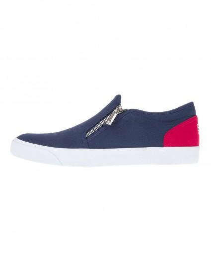 Обувь женская 288027-299-06935/16