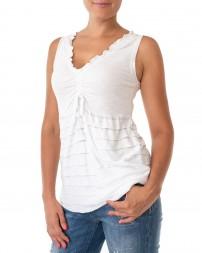 Блуза женская 7773-71517-50000         (3)