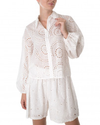 Блуза женская S21-C152GL/21-11 (4)