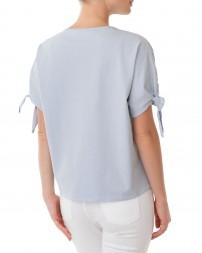 Блуза женская 69112-5590799-5076/20-2 (5)