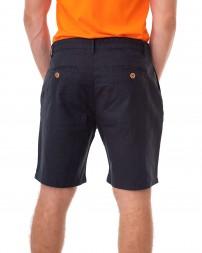 Shorts pers. Dolan-nave/6             (5)
