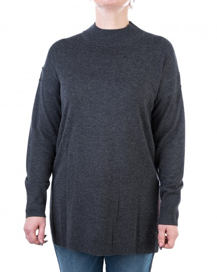 The sweater is female 81025-8160-62201/8-92