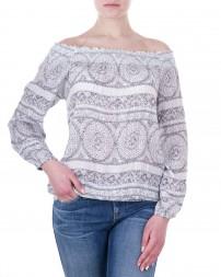 Блуза женская 92309-6476-68001/7       (4)