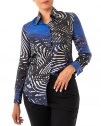 Блузка женская 472043-448               (1)