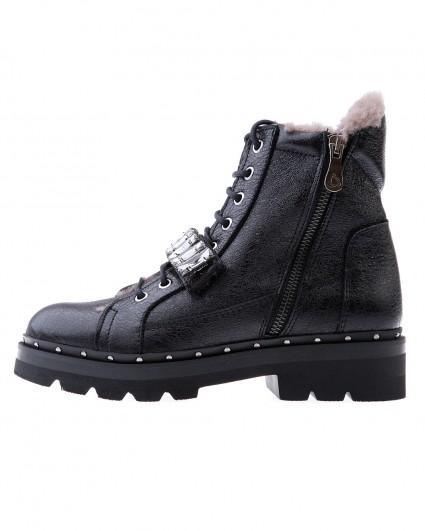 Ботинки женские 18KI8807/8-91