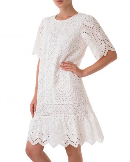Платье женское 68731-2090499-1006/20-2