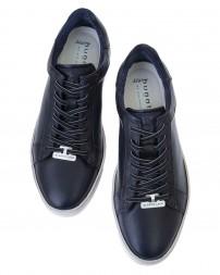 Ботинки мужские 321-91801-4100-4100/20 (4)