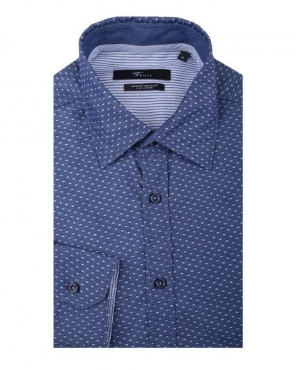 Рубашка мужская 121604500-102