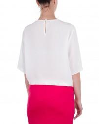 Блуза женская WNK38T-W8906-101/8 (3)