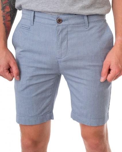 Shorts mens 2BPS117-PATSY-MBL/20