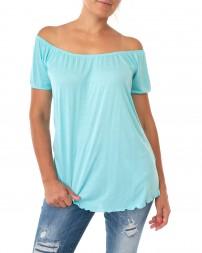 Блуза женская 7215-71130-38000         (3)