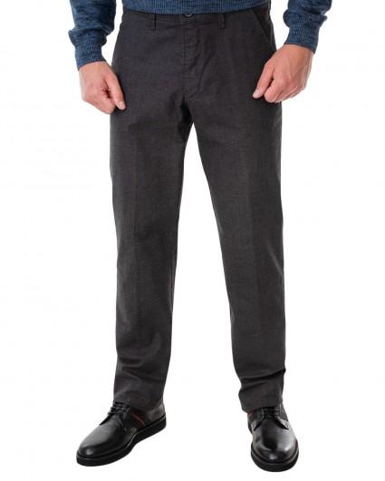 Pants for men Garvey 7030-1-G12/20-21