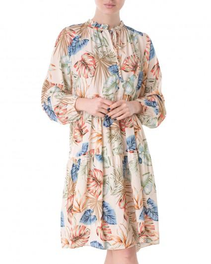 Платье женское S21-A186GL-1/21-4