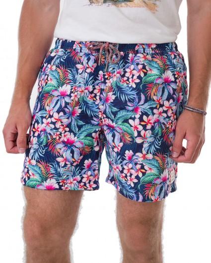 Shorts mens 9120-900-946/20