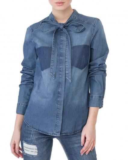 Блуза женская 59118-5300/7-82