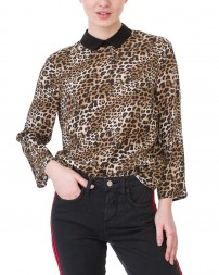 Блуза женская 60003-997/7-83 (3)
