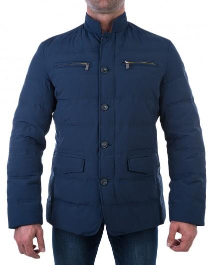 Куртка мужская 52S00245-1T001594-U280/8-92