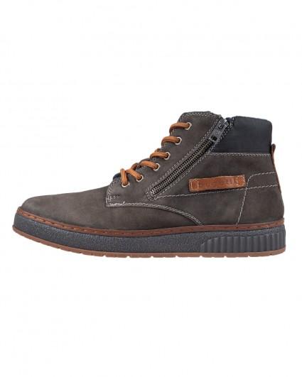 Shoes mens 321-A0X30-1400-1100/20-21