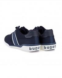 Обувь мужская 321-46504-6959-4141/9 (5)