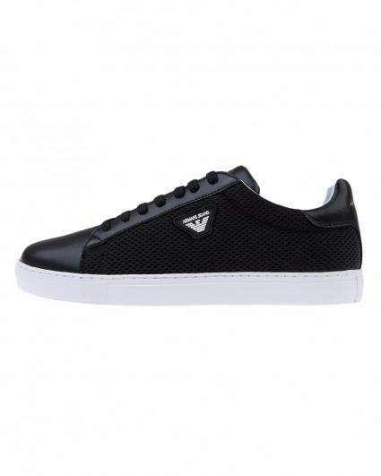Обувь мужская 935022-6A421-00020/6-7