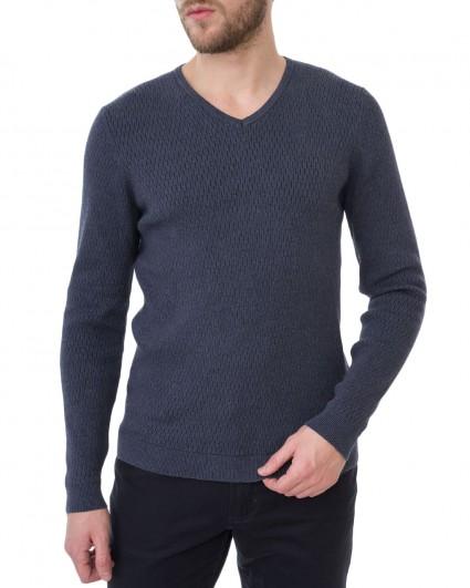 Пуловер чоловічий 466157-711/19-20
