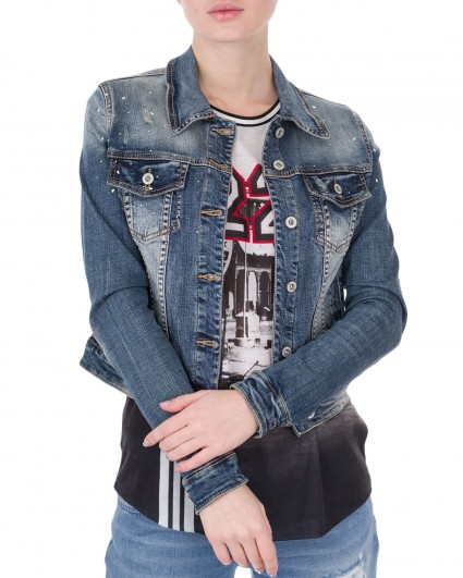 The jacket is female B1916/8-9