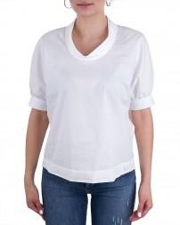 Блуза женская 56C00174-1T002287-W001/9 (1)