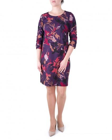 Dress 1014/8-91