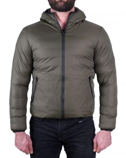 Куртка чоловіча KL901-хаки/7-81